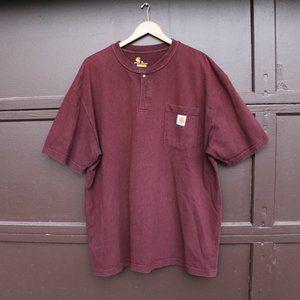red carhartt henley shirt (86)